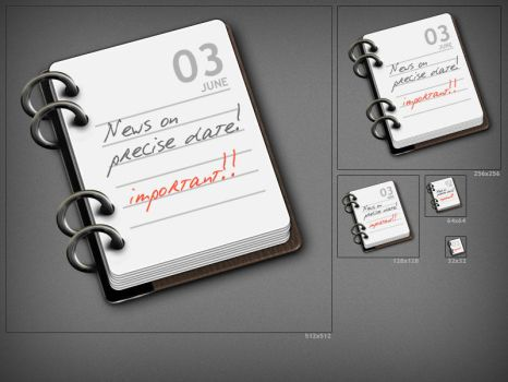 Work for a Client by minimamente
