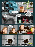 Start Wars: Episode I pg11 by Lord-Yoda
