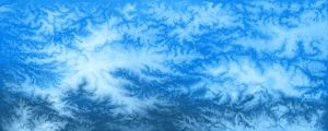 Sky painting Background by toshema
