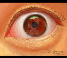 eye by dongle70