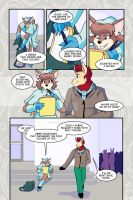 Furry Experience page 332 by Ellen-Natalie