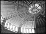 Healey Rotunda 1 by wiebkefesch
