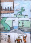 Mianite s2 Finale page 31 by Iggy-1-55-306