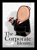 the corporate people by antz81
