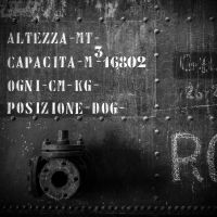 Posizione - DOG by tholang