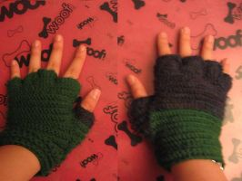 Gloves by Valkyrie-5