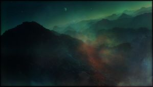 looking towards the gas giant- by the-final-I