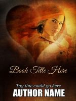 BC 60 ( Book Cover Design )-SOLD !!! by FrinaArt