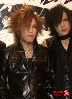 the gazette-press conference7 by newenthe