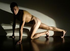 sexy male nude photo erotic naked man picture men by shharc