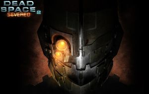 Dead Space 2 Severed by avgn521