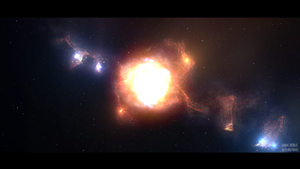 .project_NEBULA v2 by spiritdsgn