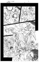 Starcraft 6 page 7 by UnderdogMike