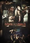 boyslikegirls. by ExFMv