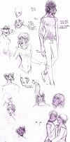 jagram sketchdump 1.21.10 by Labyrinthe