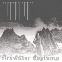 Firewater Asylums by surlana