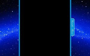 FFSng Starry Blue Sky Background by Ouressi-Hime