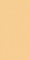 Deviantart- custom box background orange dots by Snowys-stock