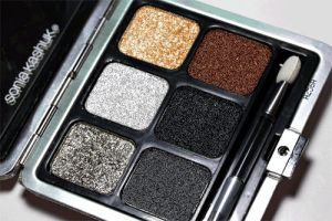 Glitter Eyeshadow 1 by krystalamber2009