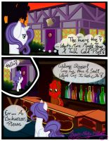 Transition Page 44 by Because-Im-Pink
