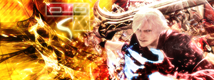 DMC tag by sasuke-ps