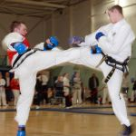 TKD_0351 by Coquin