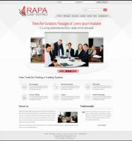 rapa by ingeniouslhr