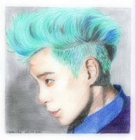 T.O.P. 2 by Pipi92