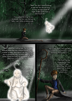 RotG: SHIFT (pg 166) by LivingAliveCreator