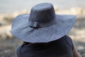 hat by FraterOrion