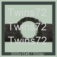 99-Twins72-Stocks by Twins72-Stocks