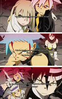 Anime Quote #196 by Anime-Quotes