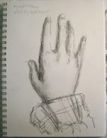 other hand by charlieinabox