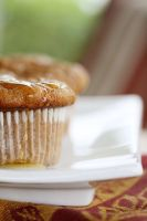 Banana Nut Muffins (7) by laurenjacob