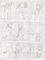 Naruhina-I fell for you pg. 3 by shock777