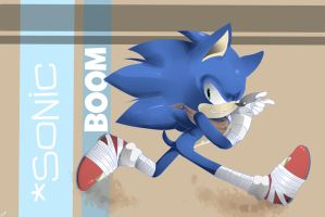 BOOOOOM by SonadowRoxmyWorld