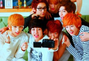 UKISS cute 1 by DuD1997