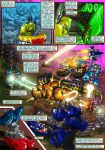 07 Sentinel Prime page 07 by Tf-SeedsOfDeception