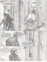 Chapter Three: Jamet's Story: Page 7 by talon-serena
