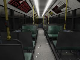 bus int 02 by NowIn3D