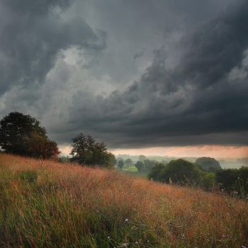 Simboresian Field by obsession-stock