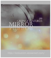 Mirror.set01 by eeteuktim