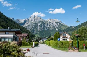 4 nights at austria 086 by picmonster