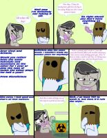 Mailbag Question 6 washboardchaz by SilvatheBrony
