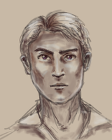 Malefacepractice by RivkaS