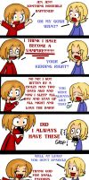 On Vampires by youmee400
