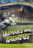 Humans are Among us 2 by franzelano
