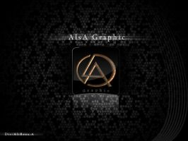 AlsA Graphic 2 by Alikalak