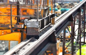 Trainyard Crane by Joe-Lynn-Design