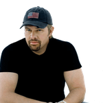 Toby keith PNG by BrokenHeartDesignz